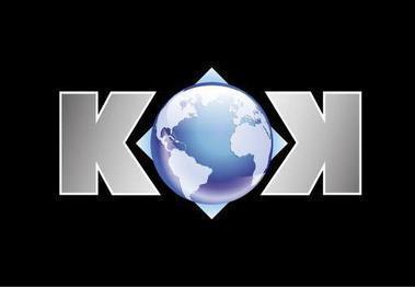 "KOK: ""BH Machine"" Official Rep for Bosnia"